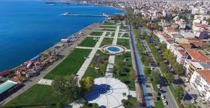 Tekirdağ'da konut fiyatları son 1 yılda yüzde 6.8 oranında değer kazandı!