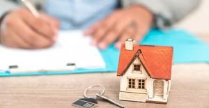 Yeni alınan evin emlak vergisi ne zaman ödenir 2019?