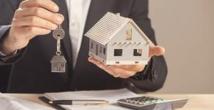 2019 ev vergisi ne kadar?