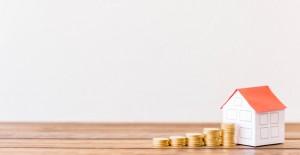 Akbank konut kredisi faiz oranları 2019! 6 Şubat