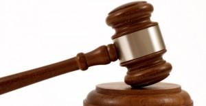Başiskele Belediyesi arsa satışı! 28 Şubat 2019