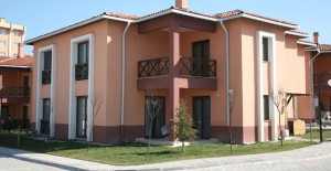 Burgazkent Emlak Konutları satılık daire fiyatları Şubat 2019!