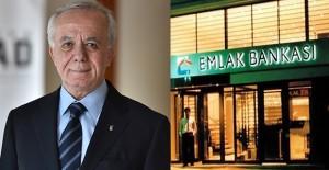 'Emlak Katılım Bankası inşaat malzemesi sanayisinin güçlenmesine katkı sağlayacak'!