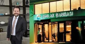 'Emlak Katılım Bankası, riskli binaların güçlendirilmesini hızlandıracak'!