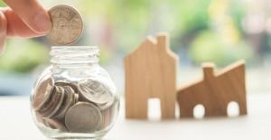 Evini dönüştürene devlet kira yardımı yapacak!