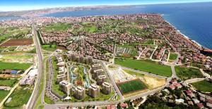 İhlas Yapı 'Evim Türkiye Fuarı'na 4 projesi ile katılıyor!