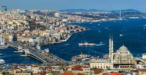 İstanbul konut stok rakamları açıklandı!