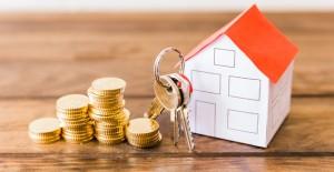 Kira artış oranı Mart 2019 ne zaman belli olacak?