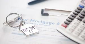 Konut kredisi yapılandırma avantajları ve dezavantajları nelerdir?
