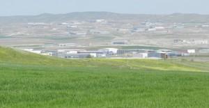 Konya Büyükşehir Belediyesi arsa satışı! 19 Şubat 2019