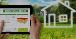 Mevcut binalarda enerji kimlik belgesi zorunluluğu!