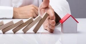 Türkiye Müteahhitler Birliği, İnşaat Sektörü Ocak 2019 analizini açıkladı!