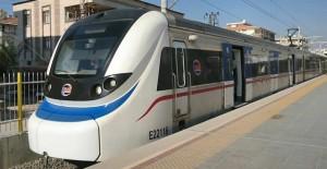 2023'te açılacak metro hatları İstanbul!