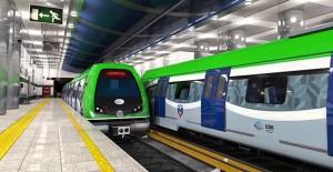 Avcılar metro hattı projeleri!