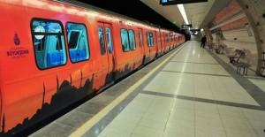 Bahçelievler metro projeleri!