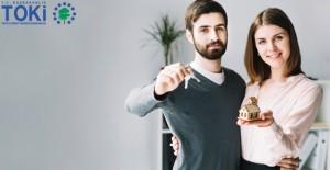 Başakşehir TOKİ Evleri başvuru 2019!