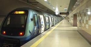 Başakşehir metro hatları projeleri!