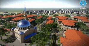 Beyşehir Emeklilere TOKİ Evleri'nde başvurular başladı!