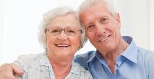 Emekli kimlik belgesi nasıl alınır?