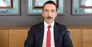 Emlak Konut'un 2018 yabancı yatırımcıya satış tutarı 1,1 milyar liraya ulaştı!