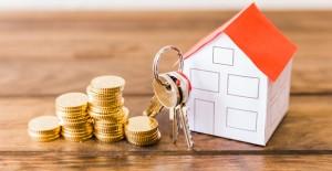 Güncel konut kredisi faiz oranları! 18 Mart 2019