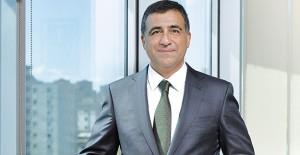 GYODER ve Colliers Türkiye Gayrimenkul Piyasası Raporu MIPIM'de yatırımcılara sunulacak!