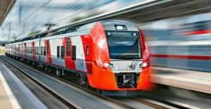 İstanbul'da devam eden metro projeleri 2019!