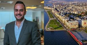 İzmir konut fiyatları 1 yılda yüzde 7 oranında yükseldi!
