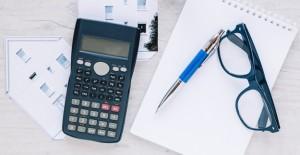 Konut vergisi muafiyeti için gerekli belgeler!