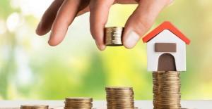 Konut kredileri düşecek mi 2019?