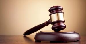 Menderes Belediyesi taşınmaz satışı! 13 Mart 2019