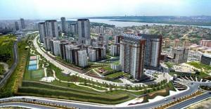 Tema İstanbul Evleri Küçükçekmece!