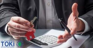 TOKİ başvurusu hangi bankaya yapılıyor?