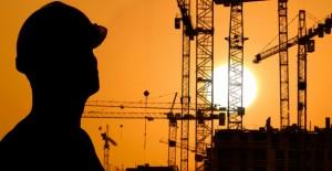 TÜİK inşaat maliyet endeksi Ocak 2019 açıklandı!