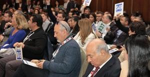 Turyap Teklif Alma Toplantı'sında 113 gayrimenkulun 63'ü için teklif aldı!
