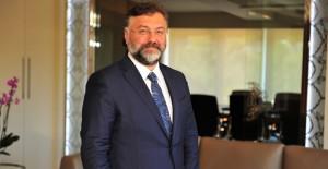 Altan Elmas, Mart 2019 konut satış rakamlarını değerlendirdi!