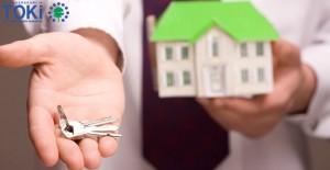 Antalya 2019 TOKİ Evleri nereye yapılıyor?
