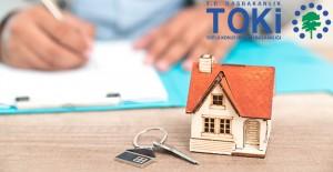 Antalya TOKİ evleri başvuruları 2019!