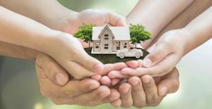Bitlis kentsel dönüşüm kira yardımı 2019!