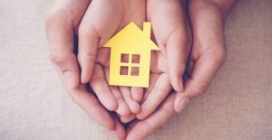 Daha güvenli evler için 8 öneri!
