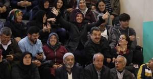 bDenizli TOKİ Evleri çekiliş sonuçları!/b