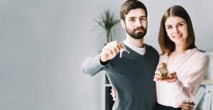 Emlak Konut satışı devam eden projeler Nisan 2019!