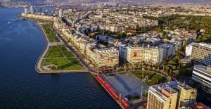 İzmir kentsel dönüşüm son durum Nisan 2019!