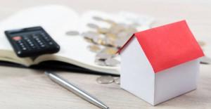 Kentsel dönüşüm kira yardımı 2019 ne kadar?