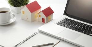 Kentsel dönüşüm kira yardımı 2019 sorgulama!