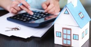 Kentsel dönüşüm kira yardımı artışı 2019!