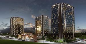 Relax Yaşamkent fiyat! Nisan 2019