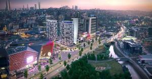 Sur Yapı Tempo City 'Şimdi Al 1 Sene Sonra Öde' kampanyası!