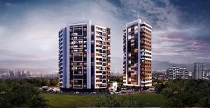 Tema Park Evleri Adana!