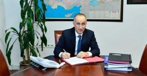TOKİ Başkanı Ömer Bulut yeni yol haritasını açıkladı!